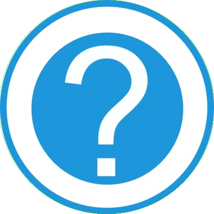 """Envie de personnaliser un produit ou simplement une question à nous poser? Contactez-nous en remplissant le formulaire de contact ou par notre page Facebook """"La Fabrique de Ronan"""""""